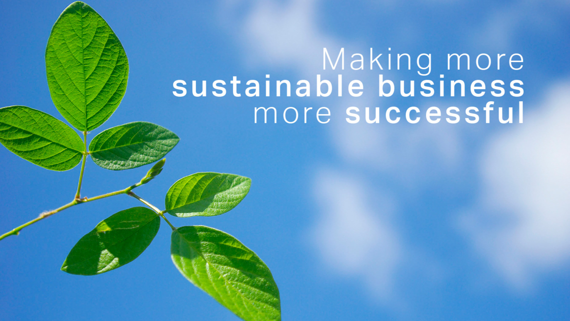 about us world business council for sustainable development