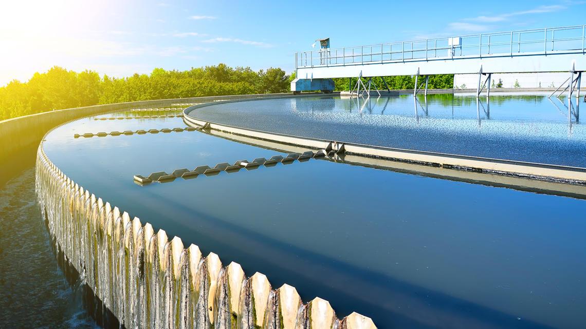WATER MANAGEMENT DOWNLOAD