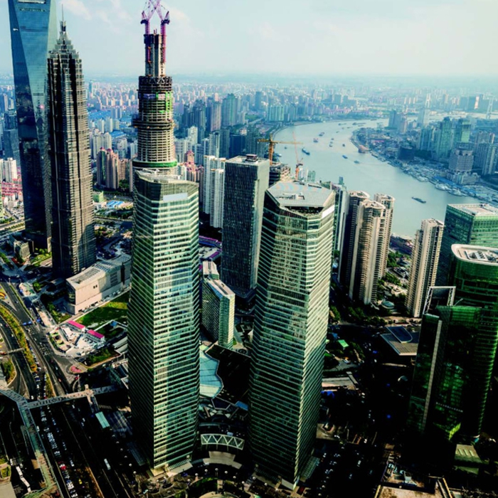 Energy Efficiency in Buildings - World business council for ...