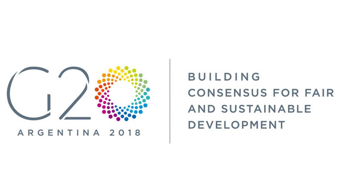 Key takeaways from BCSD Argentina's engagement in the G20