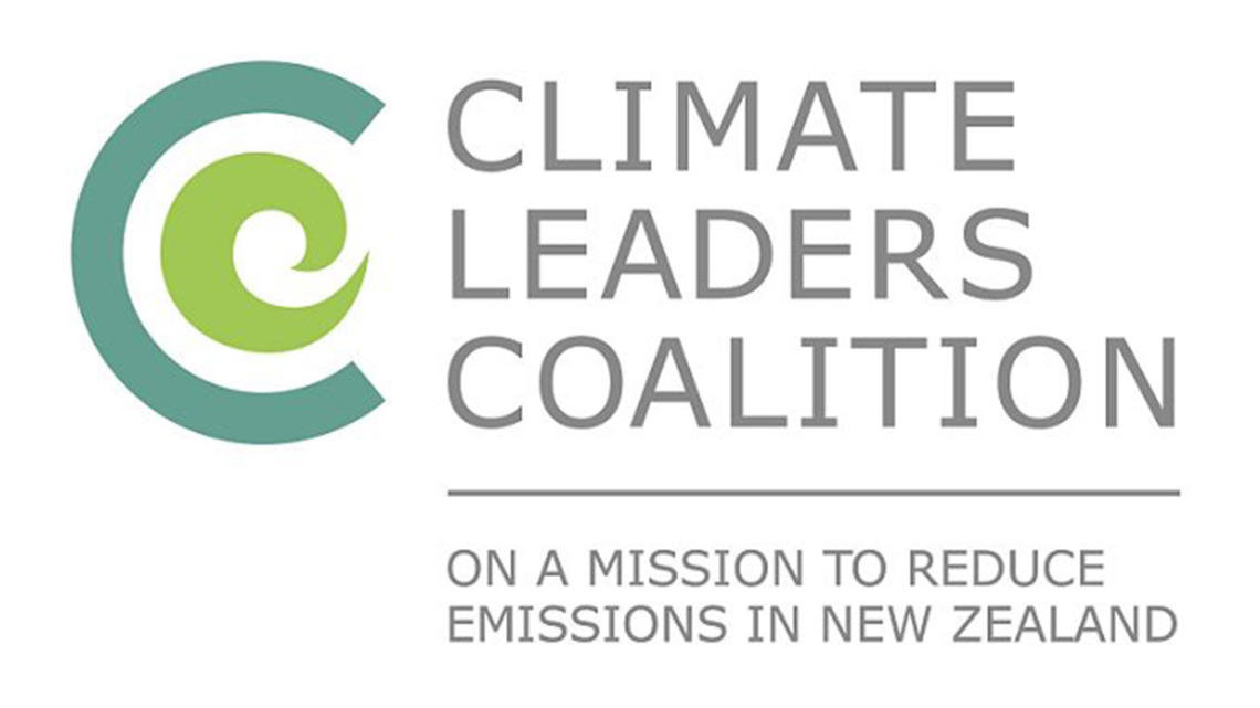 New Zealand S Leading Businesses Take Up The Climate Change Challenge World Business Council For Sustainable Development Wbcsd