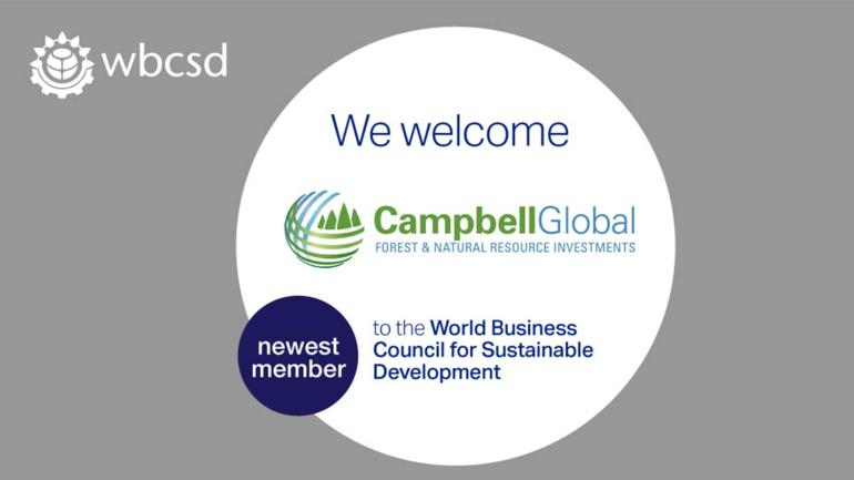 World Business Council For Sustainable Development Wbcsd
