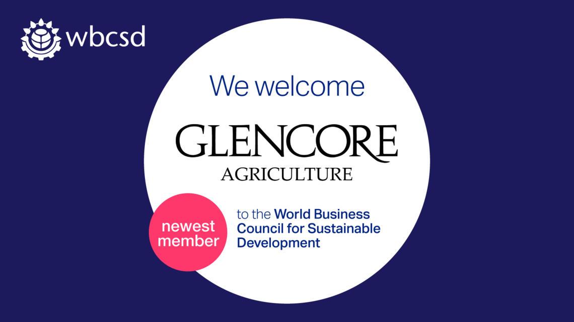Glencore india office address