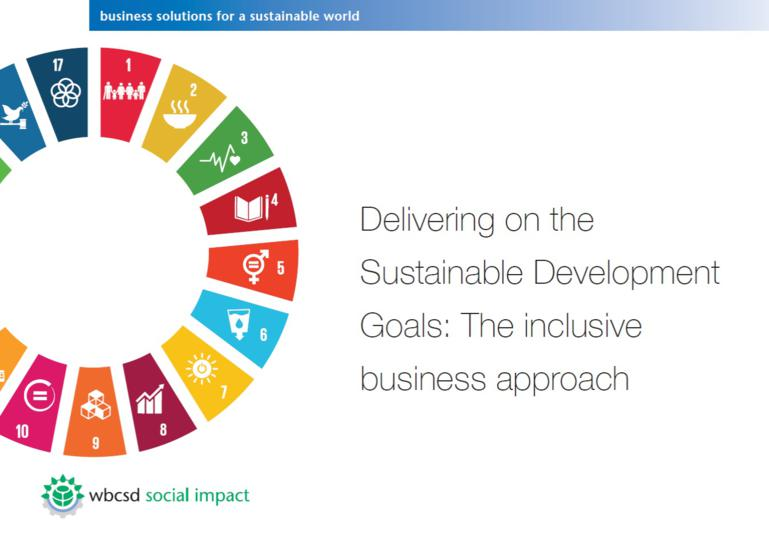 sustainable development and businesses Sustainable business, or a green business, is an enterprise that has minimal negative impact on the global or local environment, community, society, or economy—a business that strives to meet the triple bottom line often, sustainable businesses have progressive environmental and human rights policies.