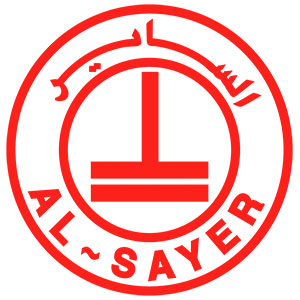 AlSayer Holding