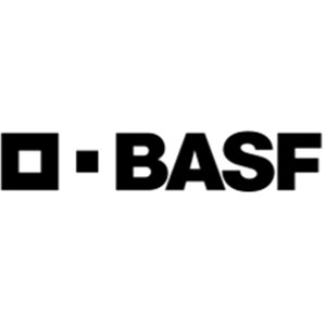 BASF-SE - World Business Council for Sustainable Development