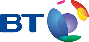 British Telecommunications plc