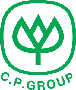 Charoen Pokphand Group (C.P. Group)
