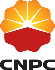 China National Petroleum Corporation (CNPC)