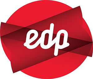 EDP - Energias de Portugal S.A.