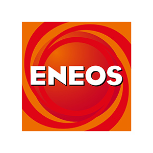 ENEOS Holdings