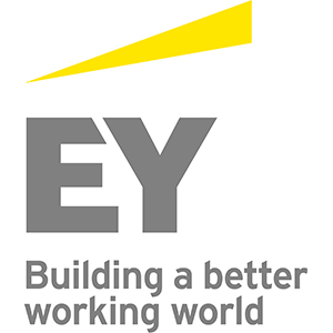 Ernst & Young (EY) LLP