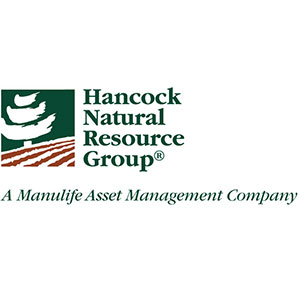 Hancock Natural Resource Group