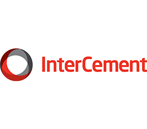 InterCement