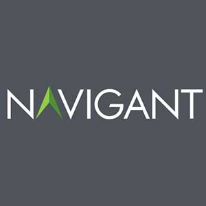 Navigant Consulting Inc World Business Council For