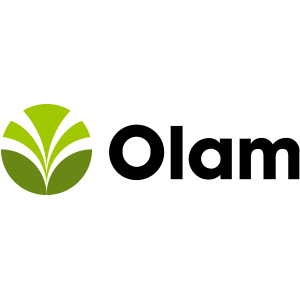 Olam International Ltd.