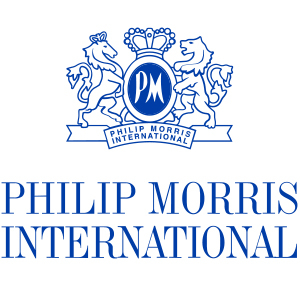 philip morris group Altria group plans to spin off its philip morris international tobacco unit, a move  designed to give the overseas maker of marlboros and other.