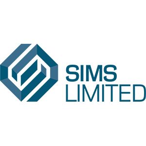 Sims Limited