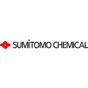 Sumitomo Chemical Company Ltd.
