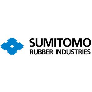 Sumitomo Rubber Industries Ltd.