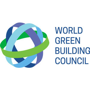 World Green Building Council World Business Council For