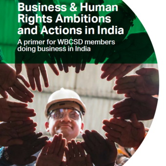 Human Rights in India_cover