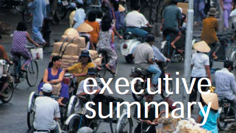 executive summary progressive mobility project Free executive summary templates in word excel and pdf formats download hundreds of templates files from templatesdoccom.