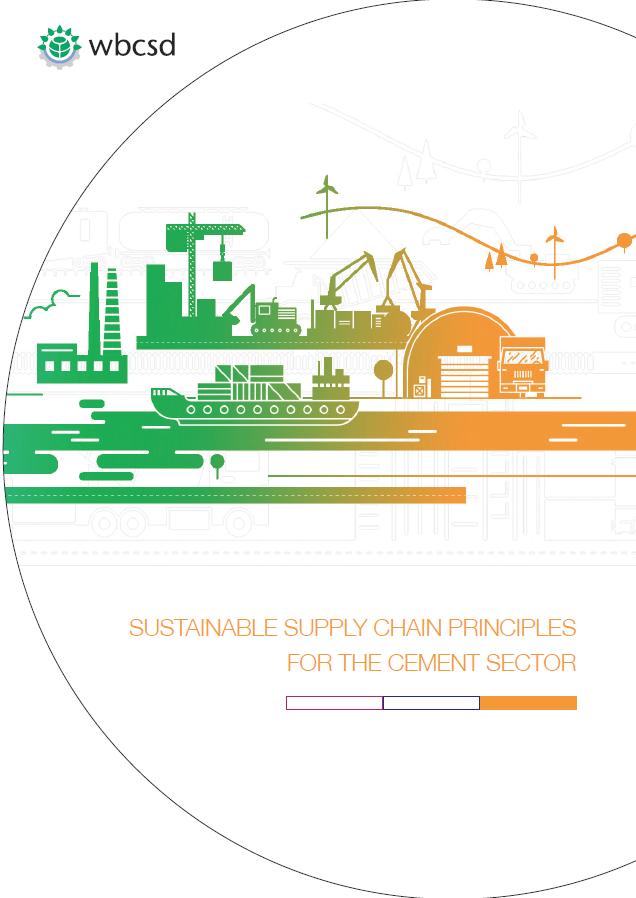 environmental supply chain management